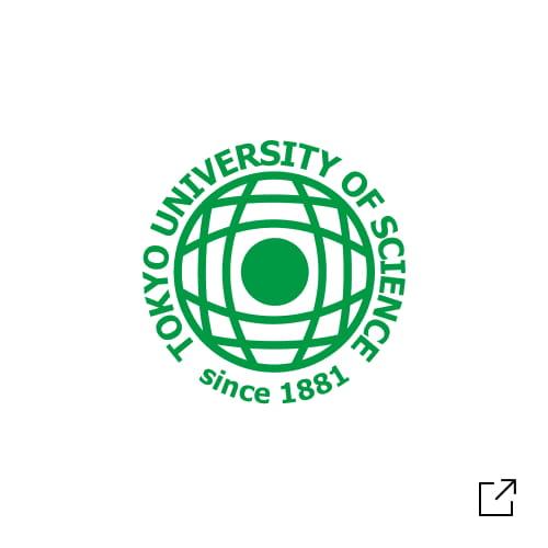 東京理科大学インベストメント・マネジメント株式会社