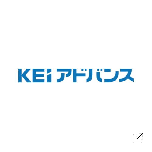 株式会社 KEIアドバンス(河合塾グループ)